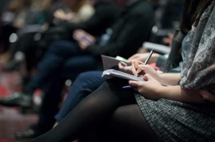 Corsi, conferenze, presentazione di libri - Biblioteca Andrea Porta - Mezzane di Sotto - Verona