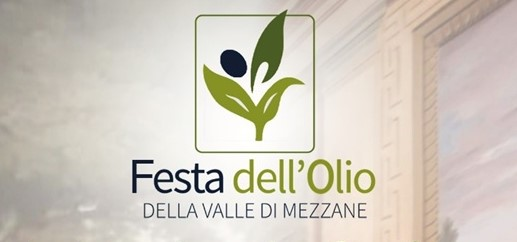 Festa-dellOlio-Mezzane-di-Sotto---Verona---Valle-di-Mezzane---edizione-online-2020 - logo festa