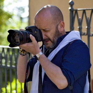 Marco Malvezzi - fotografo - Mezzane di Sotto - Festa dell'Olio della Valle di Mezzane 2020 online