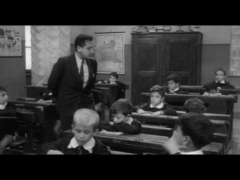 Maestro di Vigevano - Elio Petri - regista che amava Mezzane di Sotto - Verona - Biblioteca Andrea Porta
