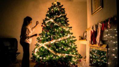 Natale e Capodanno 2020-2021 - Biblioteca Andrea Porta - blog - Mezzane di Sotto - Verona