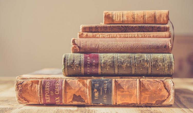 Biblioteca Andrea Porta - Mezzane di Sotto - Verona - Guida alla Lettura - Sonia Gastaldi - i libri di gennaio 2021 - 6-min