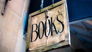 Biblioteca Andrea Porta - Mezzane di Sotto - Verona - Guida alla Lettura - Sonia Gastaldi - i libri di gennaio 2021-min