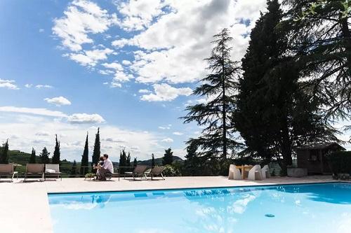 Massimago Wine Relais - Biblioteca Mezzane di Sotto - blog - 3---