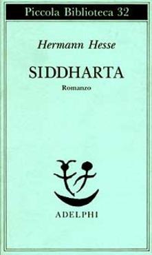 Siddharta - Gruppo di Lettura - Biblioteca Andrea Porta - Mezzane di Sotto - Verona