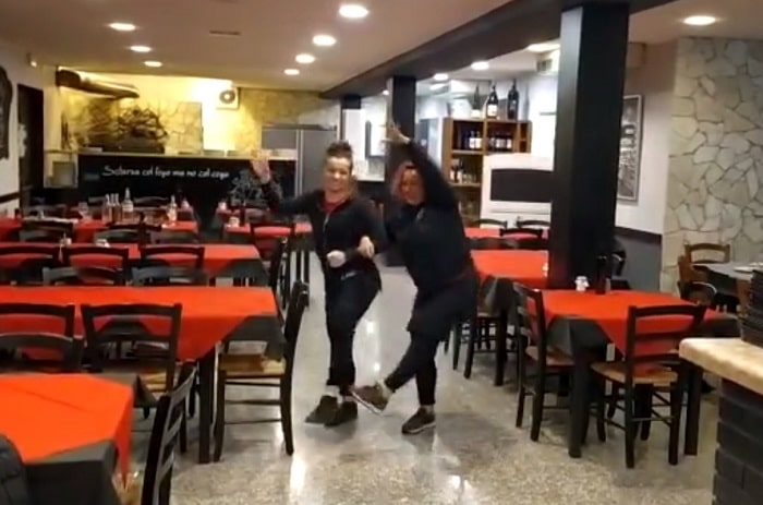 Pizzeria La Fonte - Mezzane di Sotto - Biblioteca Andrea Porta - Festa dell'Olio online-min