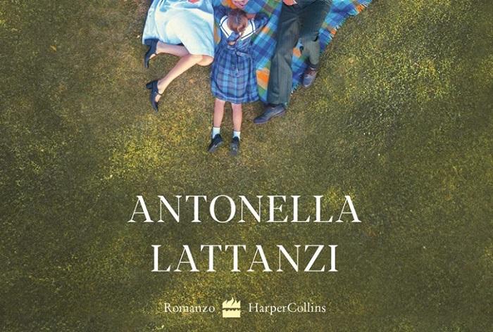 Antonella-Lattanzi-romanzo-Questo-giorno-che-incombe-blog-Il-Biondino-della-Spider-Rossa-Agenzia-CorteMedia-1