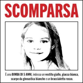 Antonella-Lattanzi-romanzo-Questo-giorno-che-incombe-blog-Il-Biondino-della-Spider-Rossa-Agenzia-CorteMedia-2