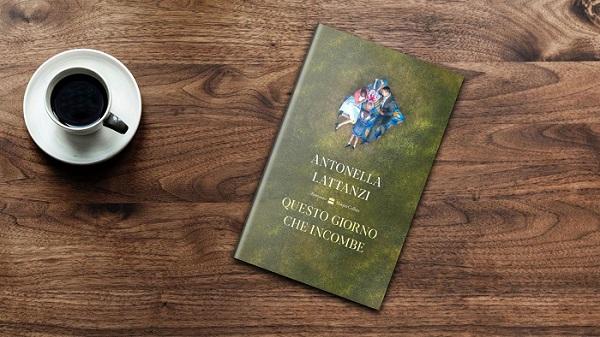 Antonella-Lattanzi-romanzo-Questo-giorno-che-incombe-blog-Il-Biondino-della-Spider-Rossa-Agenzia-CorteMedia-3-